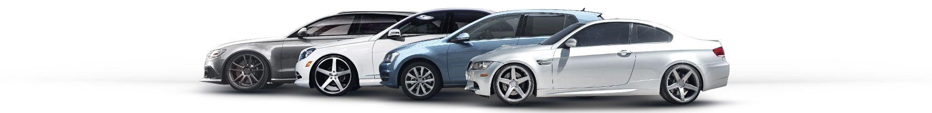 auto repair, auto repair in chicago, chicago auto repair